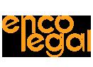Enco Legal
